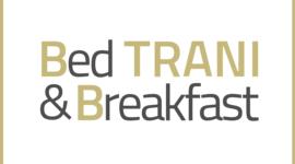 BB Trani – Case vacanza Trani