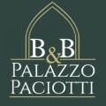 Palazzo Paciotti BB prenota